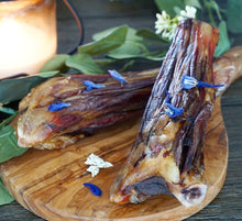 Load image into Gallery viewer, Lamb Shank (GFF & Pasture Raised)