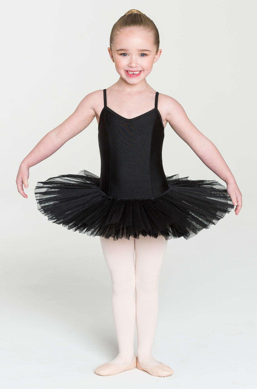 black child full tutu studio 7 dancewear play