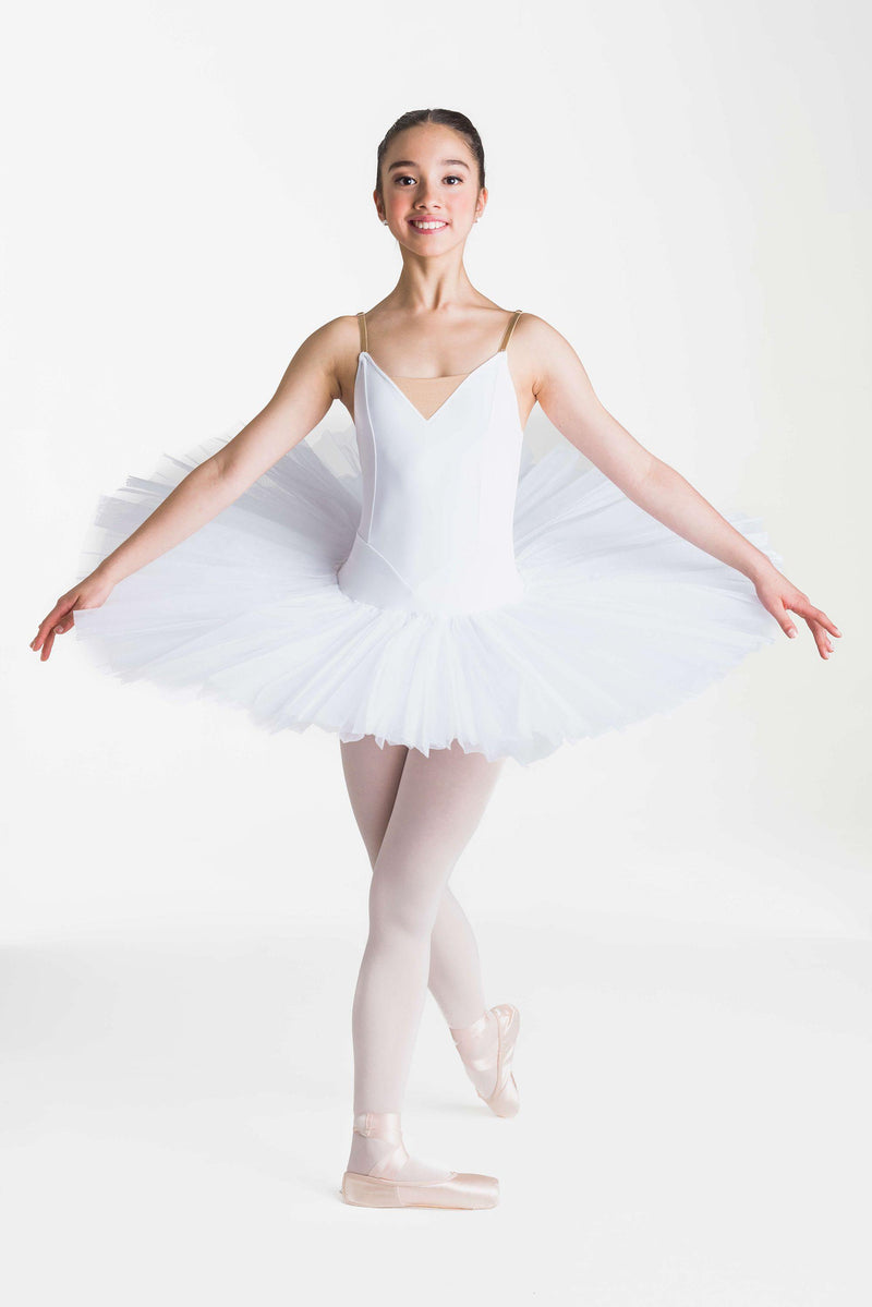 studio 7 dancewear ballet full tutu, dance play australia gifts