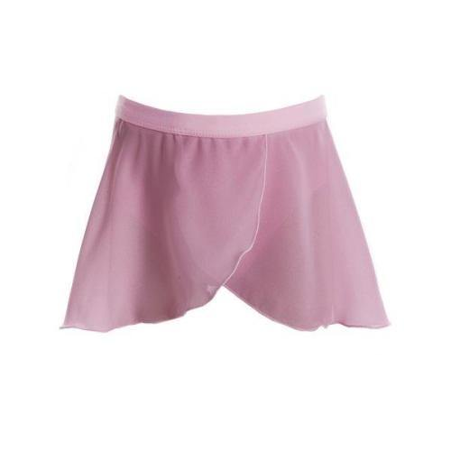 CLEARANCE - CS27 - Dusty Pink  Dancewear Australia