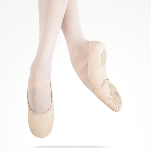 mdm ballet shoes croydon dance art