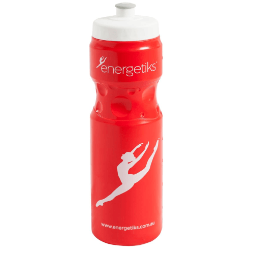 Drink Bottle - Energetiks  Dancewear Australia