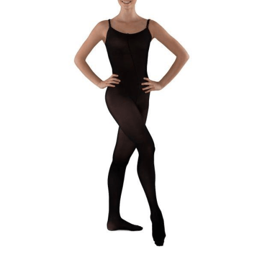 Body tight  Dancewear Australia