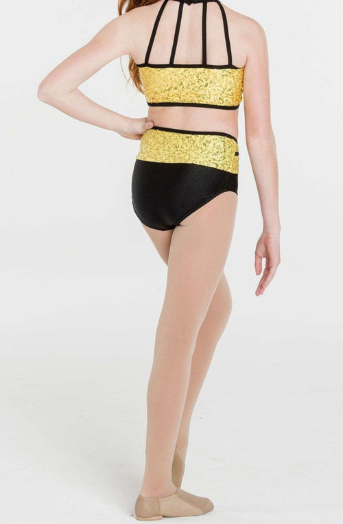 Sequin studio 7 dancewear costumes