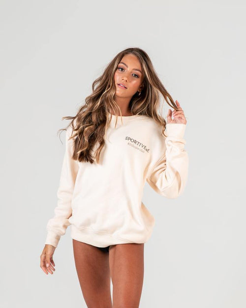 exclusive club sweater dancewear sportiveaf