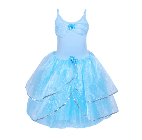 Princess Ella Tutu Dress  Dancewear Australia