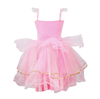 Peony Fairy Tutu Dress, Pink Poppy  Dancewear Australia