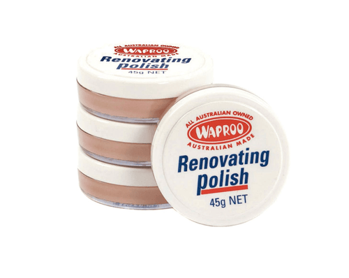 ballet shoe polish, dance shoe renovating polish, ballet shoe paint