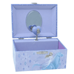 frozen 2 music box