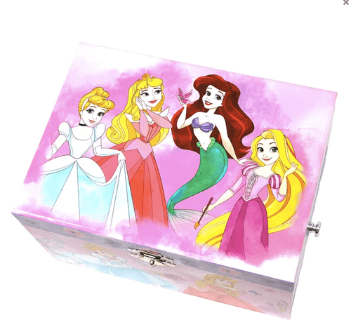 disney princess gifts