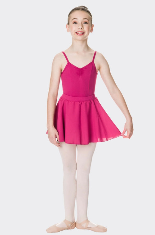 studio 7 dancewear, full circle skirt, mulberry, toepaz dance nunawading