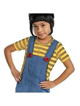 Agnes Costume / Despicable Me  Dancewear Australia