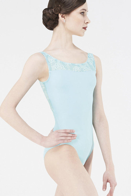 Azalee Leotard (Child)
