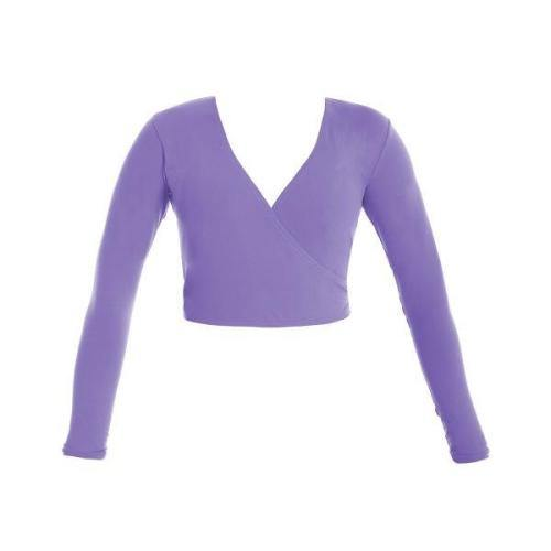 CLEARANCE - Cross Over -  Jacaranda  Dancewear Australia
