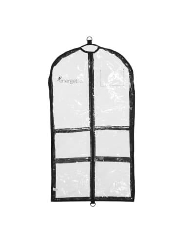 Clear Garment Bag  Dancewear Australia