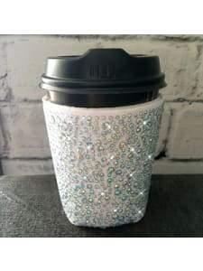Coffee Time - Cup Cosies  Dancewear Australia