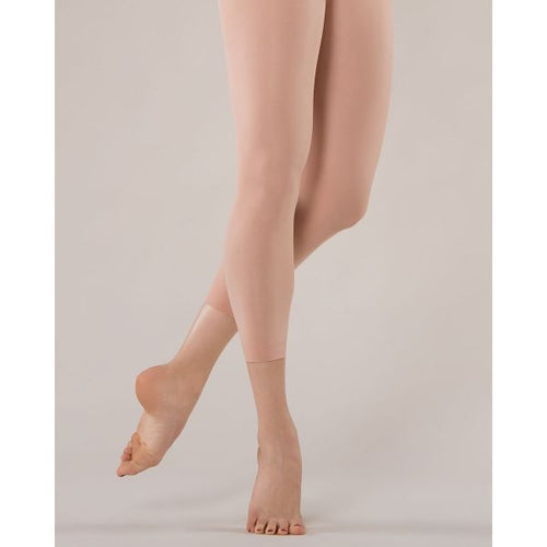 Footless Tights - Adult  Dancewear Australia