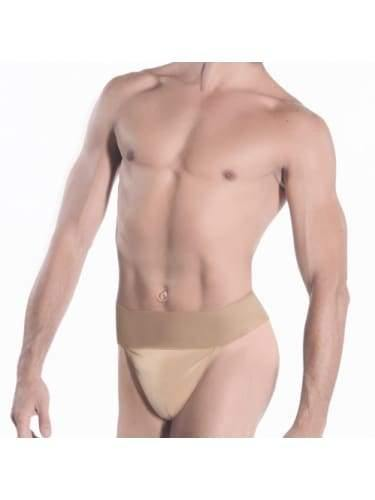 Dance Belt - Wear Moi wear moi  Dancewear Australia