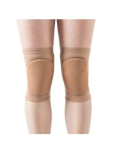 Dance Knee Pads  Dancewear Australia