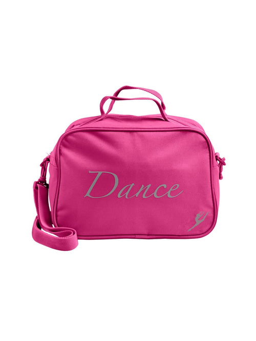 Debut Dance Bag  Dancewear Australia