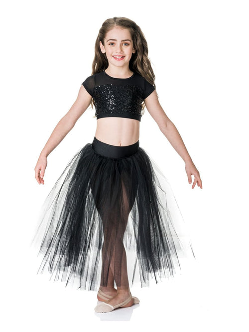 Dream Romantic Tutu  Dancewear Australia