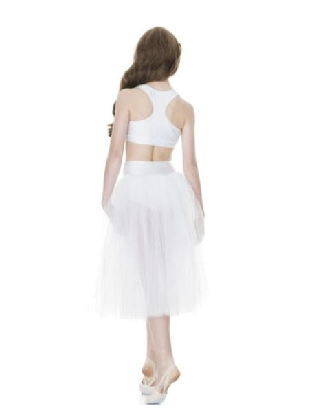 Dream Romantic Tutu Studio7Dancewear  Dancewear Australia