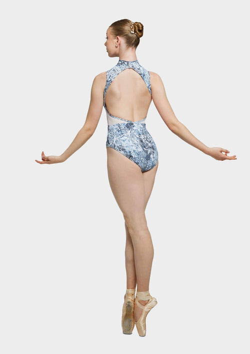 dancewear leotard australia