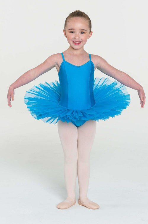 blue dance tutu studio 7 dancewear australia dance shop costumes