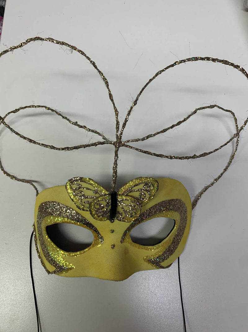 masquerade mask. costume shop near you, costume factory