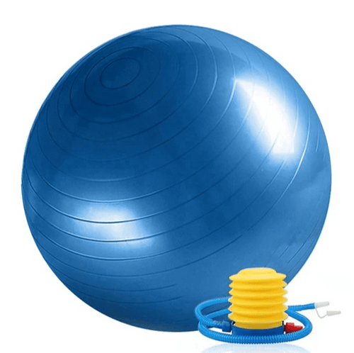 Mad Ally - Exercise Ball