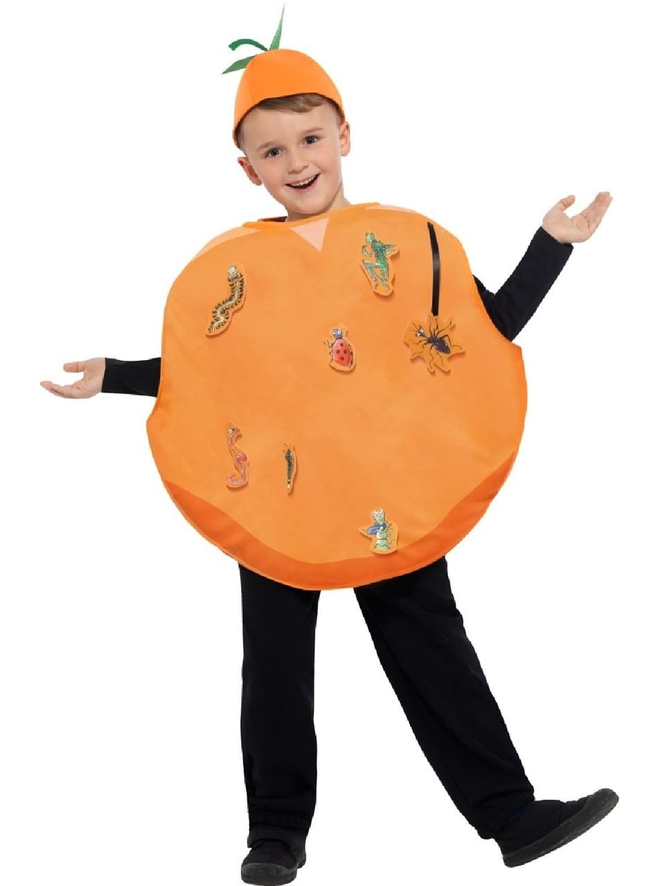 James & The Giant Peach Costume Sale