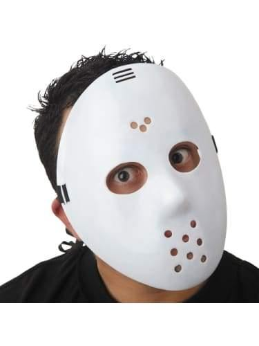 Jason Mask  Dancewear Australia