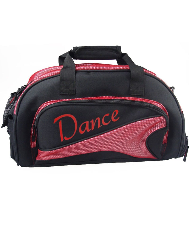 Studio 7 Junior Duffel Dance Bag  Dancewear Australia