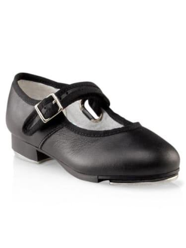 Mary Jane Tap Shoes  Dancewear Australia
