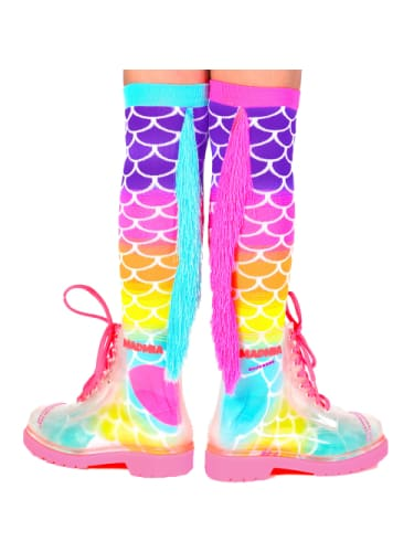 Mermaid Socks  Dancewear Australia