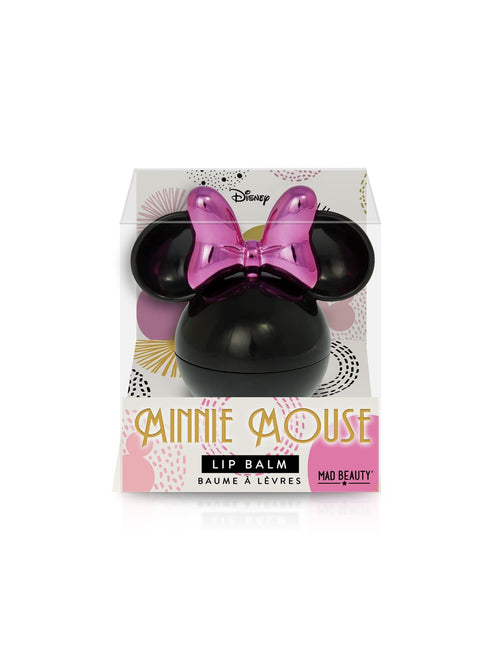 Minnie Magic Lip Balm Fine Fragrance  Dancewear Australia