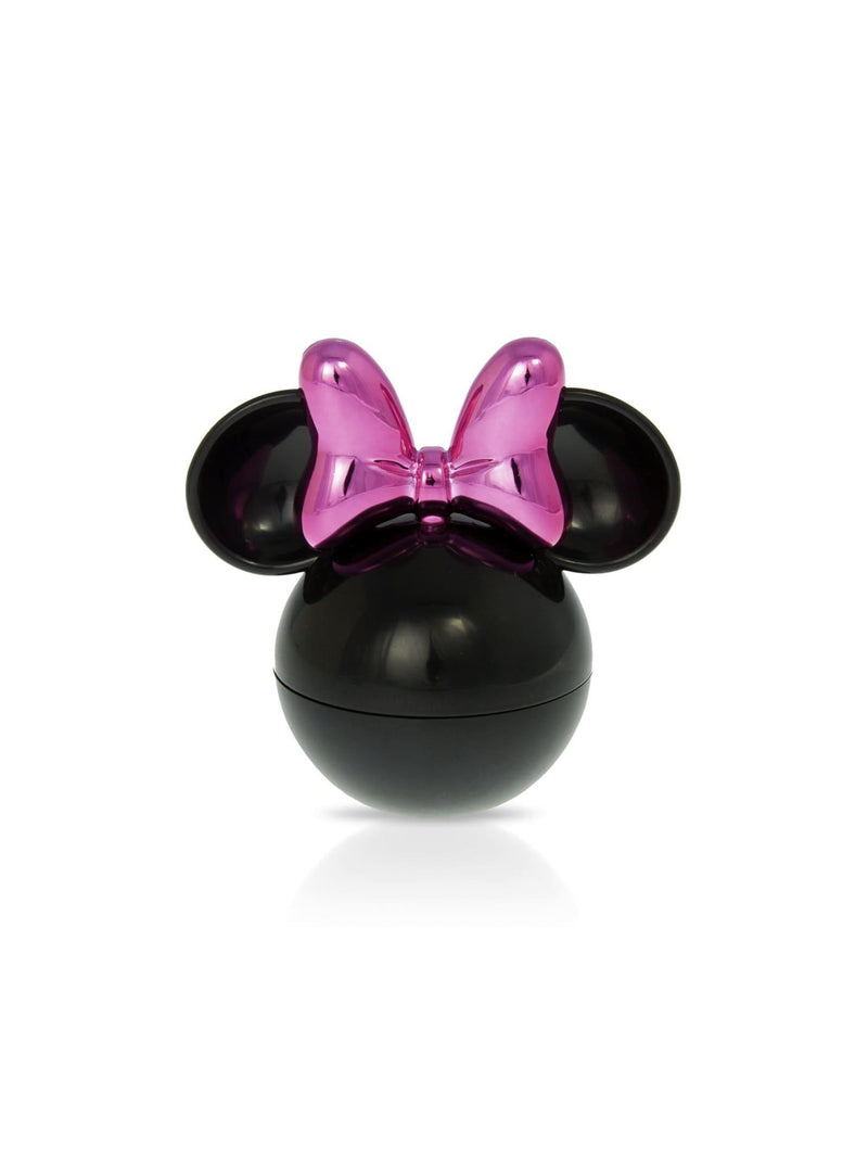 Minnie Magic Lip Balm  Dancewear Australia