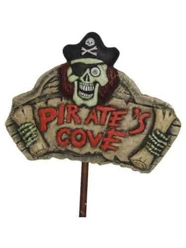 Pirates Cove light up sign  Dancewear Australia