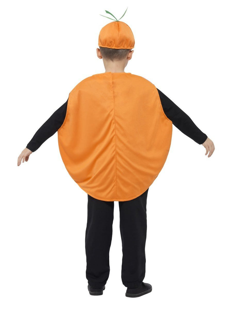 James & The Giant Peach Costume