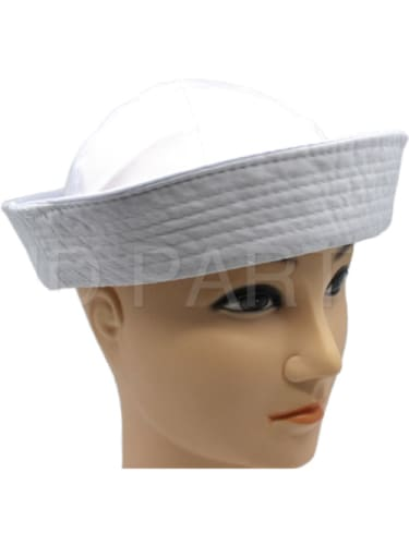 Sailor Gob Hat  Dancewear Australia