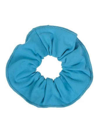 Scrunchie Energetiks Marine HairAccessories