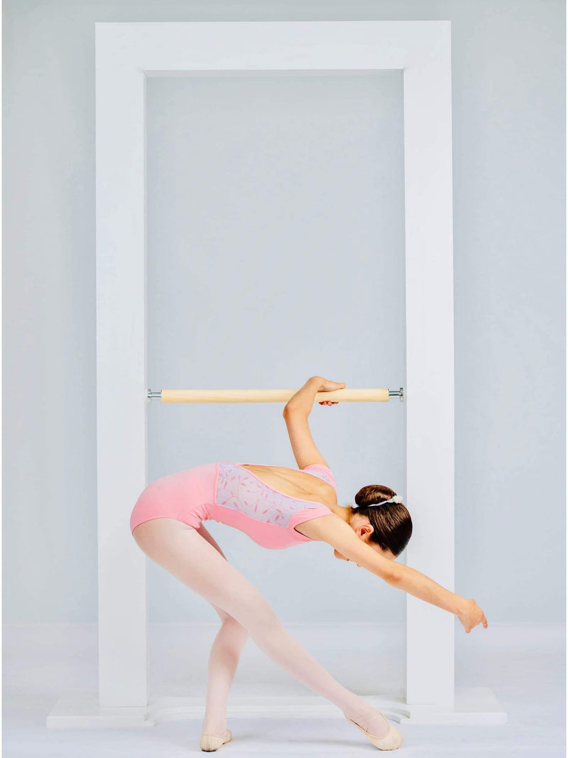 The demi ballet barre Dance Accessory