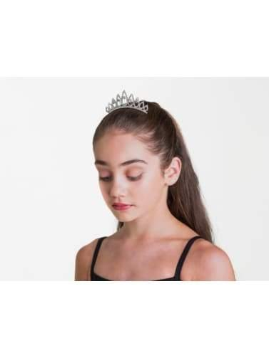 The Diana Tiara  Dancewear Australia