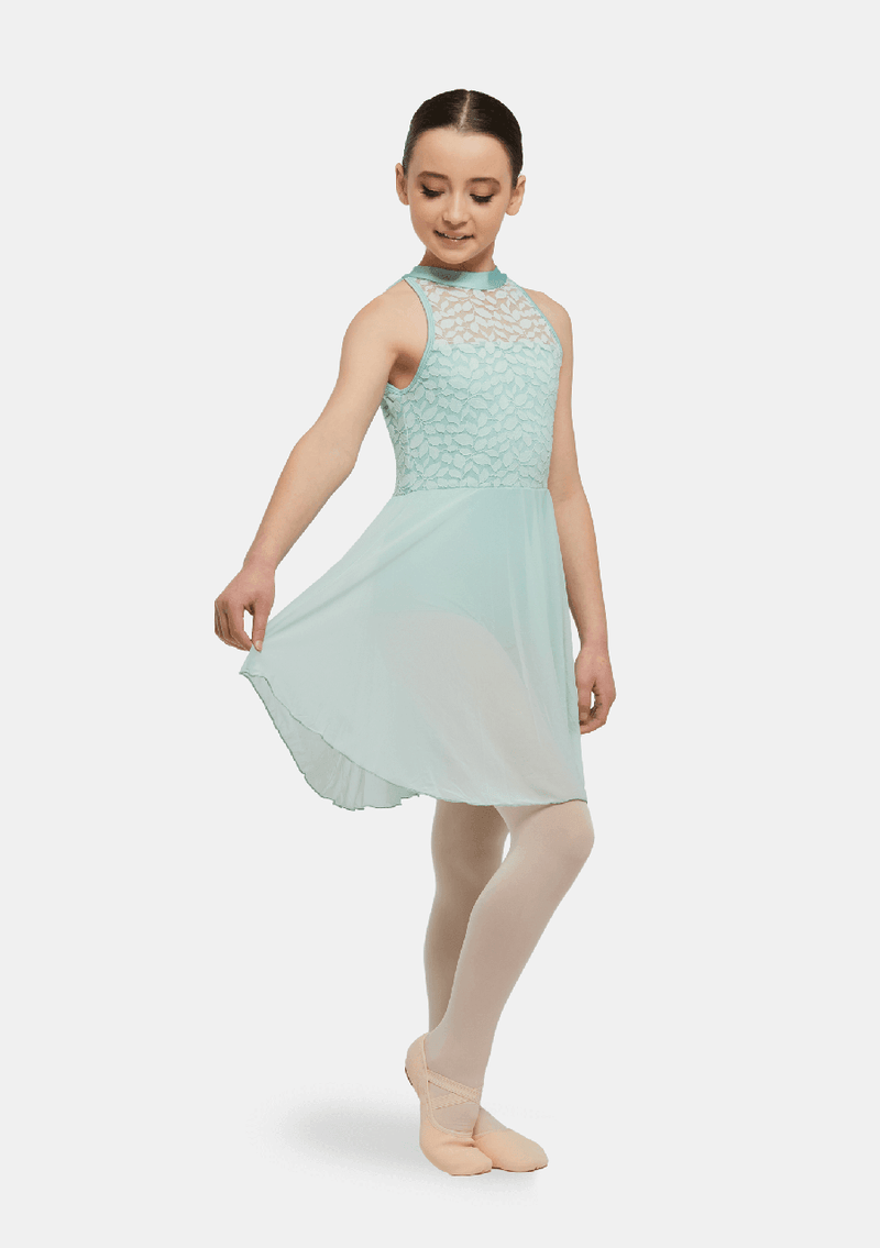 Studio 7 Dancewear Lyrical Dress