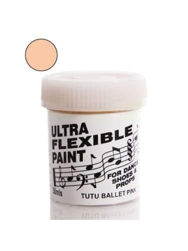 Ultra Flex Shoe Paint  Dancewear Australia