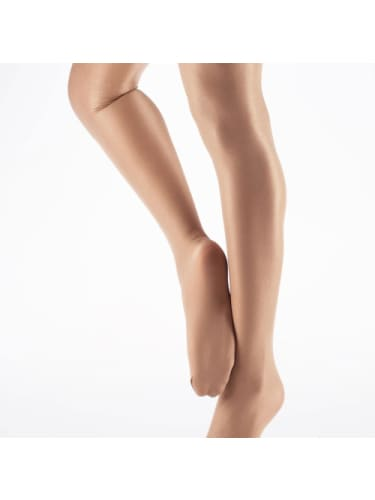 Ultra Shimmery Tights Adult  Dancewear Australia