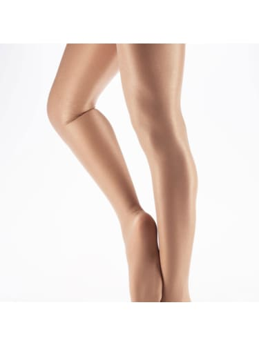 Ultra Shimmery Tights Child  Dancewear Australia