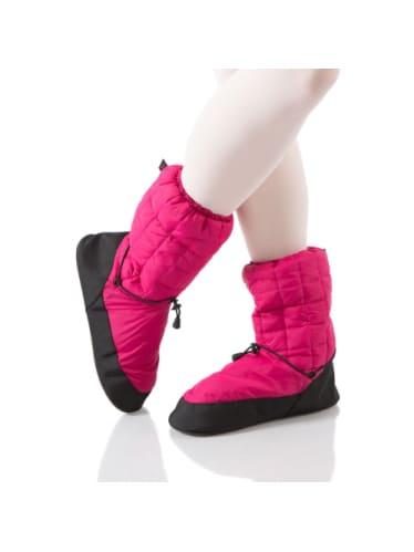 Warm Up Cozies - Child  Dancewear Australia