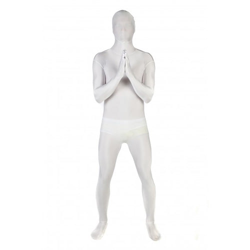 cheap morphsuit costume, full bodysuit australia, fancy dress party, group costumes, melbourne