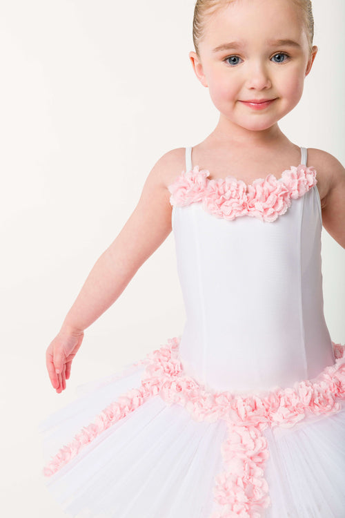 ballet tutu australia costumes, Studio 7 Dancewear Bag toddler